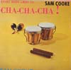 Cover: Sam Cooke - Cha Cha Cha