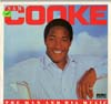 Cover: Sam Cooke - The Man And His Music (Doppel-LP)