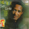 Cover: Sam Cooke - Sam Cooke / Night Beat (Orginal)