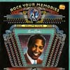 Cover: Sam Cooke - Sam Cooke / Rock Your Memories (Vol. 4)
