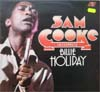 Cover: Sam Cooke - Sam Cooke Interprets Billie Holiday