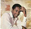 Cover: Sam Cooke - Sam Cooke / Try A Little Love