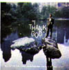 Cover: Sam Cooke - Sam Cooke / I Thank God