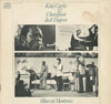 Cover: Champion Jack Dupree - Champion Jack Dupree / Blues at Montreux - with King Curtis