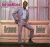Cover: Desmond Dekker - Desmond Dekker / Israelites - The Reggae Sound