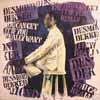 Cover: Desmond Dekker - Desmond Dekker / You Can Get It If You Really Want