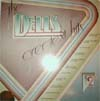 Cover: Dells, The - Greatest Hits