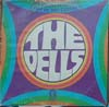 Cover: The Dells - The Dells / The Dells