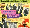 Cover: Rock! Rock! Rock´n´Roll - Doo-Wop (Rock! Rock! Rock´n´Roll)