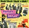 Cover: Rock! Rock! Rock´n´Roll - Rock! Rock! Rock´n´Roll / Doo-Wop (Rock! Rock! Rock´n´Roll)