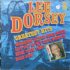 Cover: Dorsey, Lee - Greatest Hits