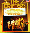 Cover: Drifters, The - The Drifters