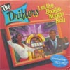Cover: Drifters, The - Let The Boogie-Woogie Roll (Side 1&2)
