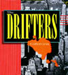 Cover: Drifters, The - The Drifters Collection (Rec.1)