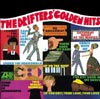 Cover: The Drifters - The Drifters´ Golden Hits