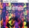 Cover: The Drifters - The Drifters / Rockin´ & Driftin´