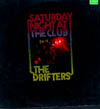 Cover: The Drifters - Saturday Night At The Club