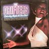 Cover: The Drifters - The Drifters / Saturday Night At The Club