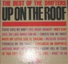 Cover: The Drifters - The Drifters / Up On the Roof
