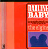 Cover: Elgins - Darling Baby