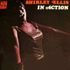Cover: Ellis, Shirley - In Action