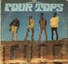 Cover: The Four Tops - Still Waters Run Deep