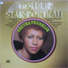 Cover: Aretha Franklin - Golden Star Portrait