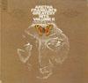 Cover: Aretha Franklin - Aretha Franklin / Aretha Franklins Greatest Hits Voilume II