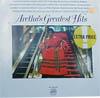 Cover: Aretha Franklin - Aretha Franklin / Aretha´s Greatest Hits