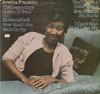 Cover: Aretha Franklin - Aretha Franklin / The Legendary Queen Of Soul (DLP)