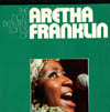 Cover: Aretha Franklin - The Most Beautiful Songs of Aretha Franklin (DLP)