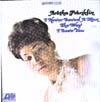 Cover: Aretha Franklin - Aretha Franklin / I Never Loved A Man The Way I Love You