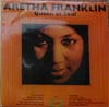 Cover: Aretha Franklin - Aretha Franklin / Queen Of Soul