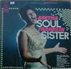 Cover: Aretha Franklin - Soul Sister