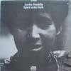 Cover: Aretha Franklin - Aretha Franklin / Spirit In the Dark