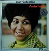 Cover: Aretha Franklin - Aretha Franklin / Star-Collection