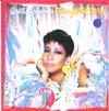 Cover: Aretha Franklin - Aretha Franklin / Through The Storm