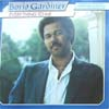 Cover: Boris Gardiner - Everything To Me