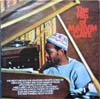 Cover: Marvin Gaye - Marvin Gaye / The Hits Of Marvin Gaye