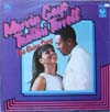 Cover: Marvin Gaye and Tammi Terrell - Marvin Gaye and Tammi Terrell / The Onion Song