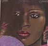Cover: Gloria Gaynor - Gloria Gaynor / Glorious