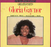 Cover: Gloria Gaynor - Greatest Hits