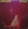Cover: Gloria Gaynor - Gloria Gaynor / Love Tracks