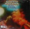 Cover: Gloria Gaynor - Gloria Gaynor / Never Can Say Goodbye