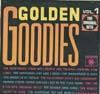 Cover: Golden Goodies (Roulette Sampler) - Golden Goodies (Roulette Sampler) / Golden Goodies Vol.  1