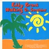 Cover: Grant, Eddy - Walking On Sunshine - The Very Best Of Eddy Grant