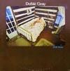 Cover: Dobie Gray - Dobie Gray / Drift Away