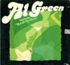 Cover: Al Green - Al Green / Al Green