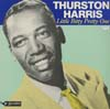 Cover: Thurston Harris - Little Bitty Pretty One