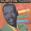 Cover: Thurston Harris - Little Bitty Pretty One (Diff. Tracks)